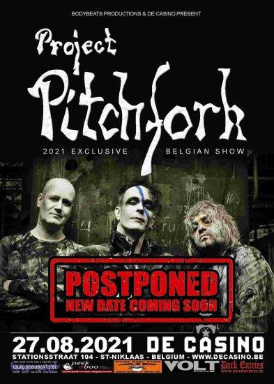 27.08.21 Project Pitchfork