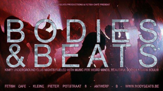 Bodies & Beats