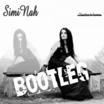 "NEWS Simi Nah released ""BOOTLEG"", a very limited edition album!"