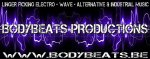 NEWS BodyBeats newsletter April 2015 - Check It Out!