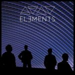 NEWS ELEMENTS (Ex-Red Zebra) confirmed as support for LAVVI EBBEL @ Kavka on June 20th