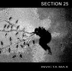 "NEWS MINIMAL MAXIMAL presents : SECTION 25 ""Invicta Max"" MM011"