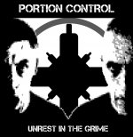 NEWS New Portion Control & Numb releases on Minimal Maximal!!!