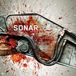 NEWS New SONAR album out on Ant-Zen!