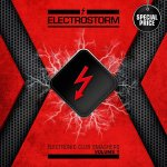 NEWS New The Juggernauts track on Electrostorm Vol. 7