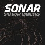 NEWS SONAR releases new full album