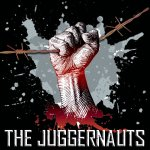 NEWS The Juggernauts reveal another track from their upcoming album!