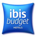 IBIS BUDGET - ANTWERP CITY CENTER